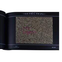 Reflection Mantar 8,1 m2 - Mantar Duvar Kağıdı MS-359