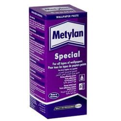 Yardımcı Ürünler - Metylan Special Duvar Kağıdı Yapistiricisi 200 Gr