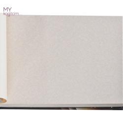 Proje-1 - Proje Duvar Kağıdı Xw8157