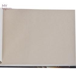 Proje-1 - Proje Duvar Kağıdı Xw8161