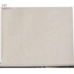 Proje-1 - Proje Duvar Kağıdı Xw8169
