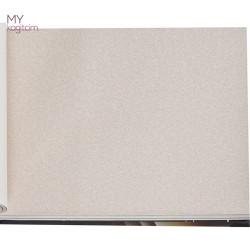 Proje-1 - Proje Duvar Kağıdı Xw8173