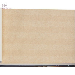 Proje-1 - Proje Duvar Kağıdı Xw8187