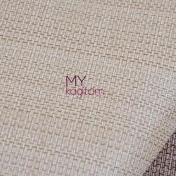 Tekstil Tabanlı Duvar Kağıdı Make Up 2500-B - Thumbnail