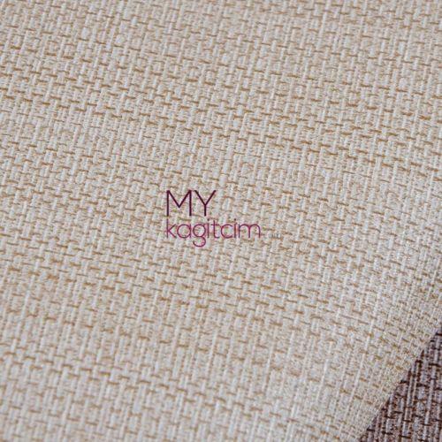 Tekstil Tabanlı Duvar Kağıdı Make Up 2500-B