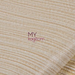 Tekstil Tabanlı Duvar Kağıdı Make Up 5501-D - Thumbnail
