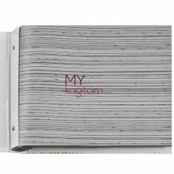 Make Up Vol 1 - Tekstil Tabanlı Duvar Kağıdı Make Up 9300-K