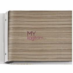Make Up Vol 1 - Tekstil Tabanlı Duvar Kağıdı Make Up 9300-L
