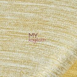 Tekstil Tabanlı Duvar Kağıdı Make Up 9600-G - Thumbnail