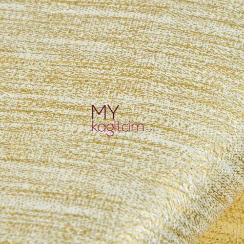 Tekstil Tabanlı Duvar Kağıdı Make Up 9600-G