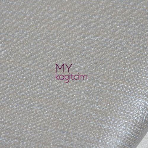 Tekstil Tabanlı Duvar Kağıdı Make Up 9602-F