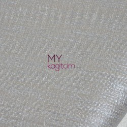 Tekstil Tabanlı Duvar Kağıdı Make Up 9602-F - Thumbnail