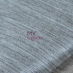 Tekstil Tabanlı Duvar Kağıdı Make Up 9603-B - Thumbnail