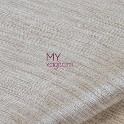 Tekstil Tabanlı Duvar Kağıdı Make Up 9603-K - Thumbnail