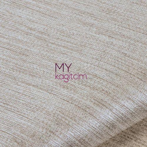 Tekstil Tabanlı Duvar Kağıdı Make Up 9603-K
