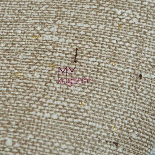 Tekstil Tabanlı Duvar Kağıdı Make Up 9605-G