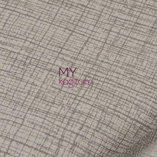 Tekstil Tabanlı Duvar Kağıdı Make Up 9606-I