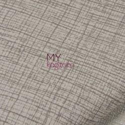 Tekstil Tabanlı Duvar Kağıdı Make Up 9606-I - Thumbnail
