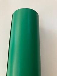 Mykağıtcım Düz Renk Folyolar - Yapışkanlı Folyo Yesil 45 cm x 1 mt