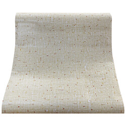 Mykağıtcım Ahşap Desen Folyolar - Yapışkanlı Folyo 3952 45 cm x 1 mt