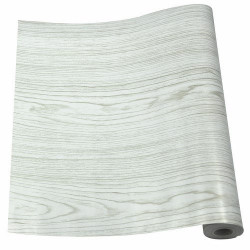 Mykağıtcım Ahşap Desen Folyolar - Yapışkanlı Folyo 5013 45 cm x 1 mt