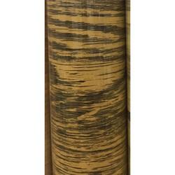 Mykağıtcım Ahşap Desen Folyolar - Yapışkanlı Folyo 5037 45 cm x 1 mt