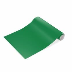 Avery - Yapışkanlı Folyo 518 Grass Green
