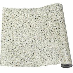 Mykağıtcım Mermer Desen Folyolar - Yapışkanlı Folyo 5211 45 cm x 1 mt