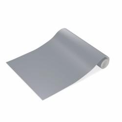Avery - Yapışkanlı Folyo 529 Light Grey