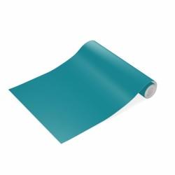 Avery - Yapışkanlı Folyo 534 Turquoise