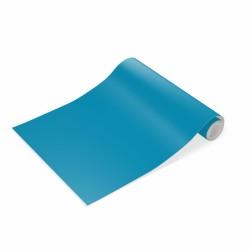 Avery - Yapışkanlı Folyo 538 Gentian Blue