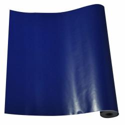 Mykağıtcım Düz Renk Folyolar - Yapışkanlı Folyo 7010