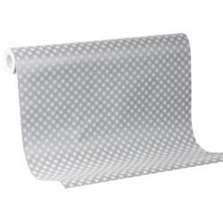 Mykağıtcım Desenli Folyolar - Yapışkanlı Folyo 5741 Puantiyeli 45 cm x 1 mt