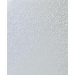Alkor D-c-fix Cam Vitray - Yapışkanlı Folyo Alkor 280-0907 Cam Vitray Snow