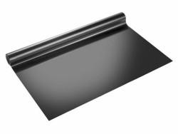 Alkor D-c-fix Düz Renkler - Yapışkanlı Folyo Alkor 280-1272 Parlak Siyah