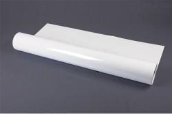 Alkor D-c-fix Düz Renkler - Yapışkanlı Folyo Alkor 280-1273 Lake Parlak Beyaz