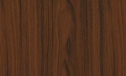 Alkor D-C-Fix Ahşap Desenler - Yapışkanlı Folyo Alkor 280-1678 Nussbaum Natur