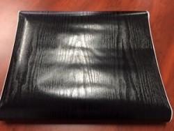 Alkor D-C-Fix Ahşap Desenler - Yapışkanlı Folyo Alkor 280-1700 Siyah Ağaç