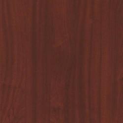 Alkor D-C-Fix Ahşap Desenler - Yapışkanlı Folyo Alkor 280-2226 Mahagoni Streifer Mittel