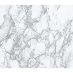 Alkor D-C-Fix Mermer Desenler - Yapışkanlı Folyo Alkor 280-2256