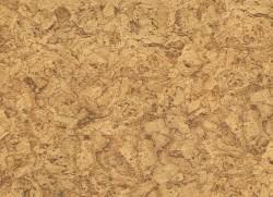 Alkor D-C-Fix Ahşap Desenler - Yapışkanlı Folyo Alkor 280-2262 Segovia