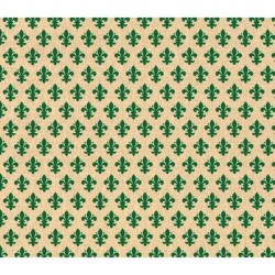 Alkor D-c-fix Dekore - Yapışkanlı Folyo Alkor 280-2471 Pitty Grün