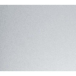 Alkor D-c-fix Cam Vitray - Yapışkanlı Folyo Alkor 280-2528 Cam Vitray Milky