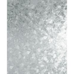 Alkor D-c-fix Cam Vitray - Yapışkanlı Folyo Alkor 280-2535 Cam Vitray Splinter