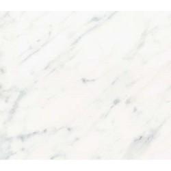 Alkor D-C-Fix Mermer Desenler - Yapışkanlı Folyo Alkor 280-2614