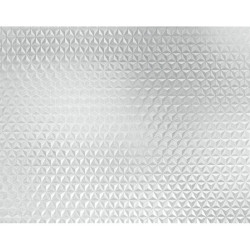 Alkor D-c-fix Cam Vitray - Yapışkanlı Folyo Alkor 280-2829 Cam Vitray Steps