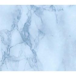 Alkor D-C-Fix Mermer Desenler - Yapışkanlı Folyo Alkor 280-2836