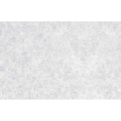 Alkor D-c-fix Cam Vitray - Yapışkanlı Folyo Alkor 280-2911 Cam Vitray Reispapier