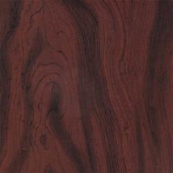 Alkor D-C-Fix Ahşap Desenler - Yapışkanlı Folyo Alkor 280-3168 Japanisch Kirsch Dunkel