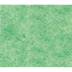 Alkor D-c-fix - Yapışkanlı Folyo Alkor 280-3182